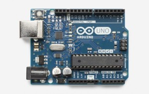 arduino-microcontroller