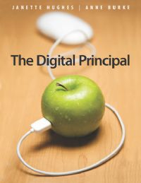 the-digital-principal